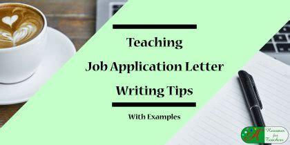Math Teacher Resume - ResumeOK - Resume Samples