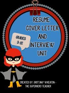 Substitute Teacher Resume: Guide with a Sample 20 Examples